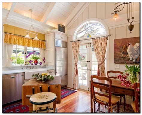 french kitchen decorating ideas what you should know about french country kitchen design