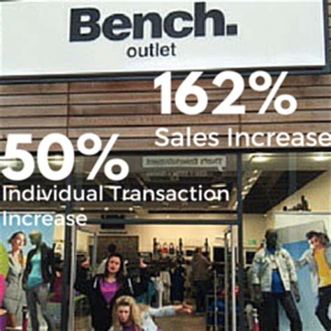 bench clothing store bench clothing store opening