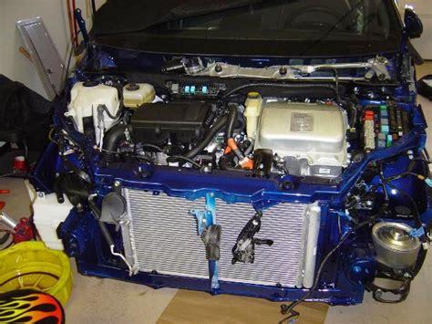 Pembersih Radiator Mobil merawat radiator agar tidak mudah bocor