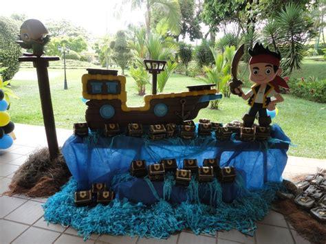 fiestas tem ticas fiesta pirata las invitaciones y la fiesta pirata para ninas fiestaideas com