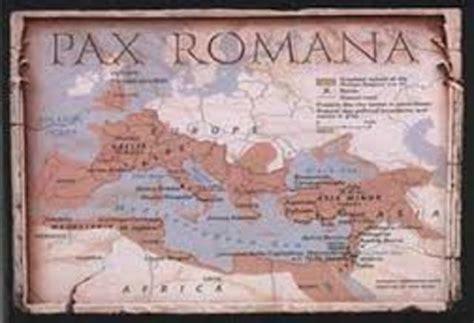 pax romana guerra paz 8490609438 ap world rome timeline timetoast timelines