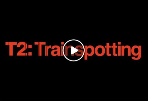 cineblog01 amici di letto ita trainspotting 2 hd altadefinizione