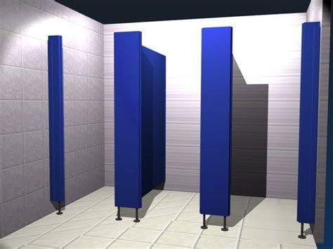 divisori bagni migliori pareti divisorie per bagni le pareti divisorie