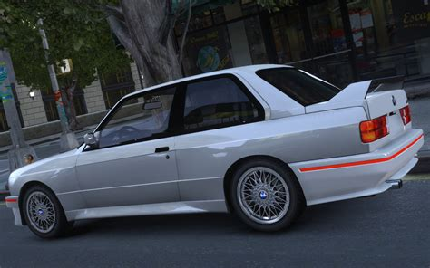 1980 Bmw M3 by Bmw M3 1980 Reviews Prices Ratings With Various Photos