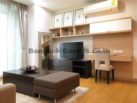 dog friendly  bedroom apartment  rent thonglor pet