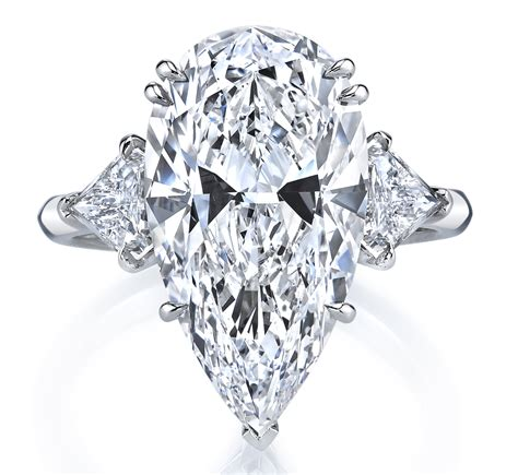 Blitz Engagement bridal blitz engagement rings to stock after the jck