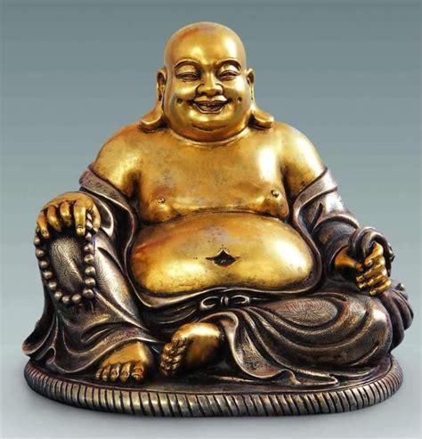 Gelas Puja Sembhayang Dewa Budha Fo mantra 171 puxianmalaysia