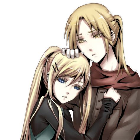 fullmetal alchemist brotherhood edward and winry kiss ed and winry by pupururu on deviantart