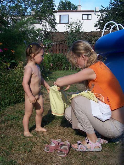 Rajce Cz Nude Fotky Girl Pic