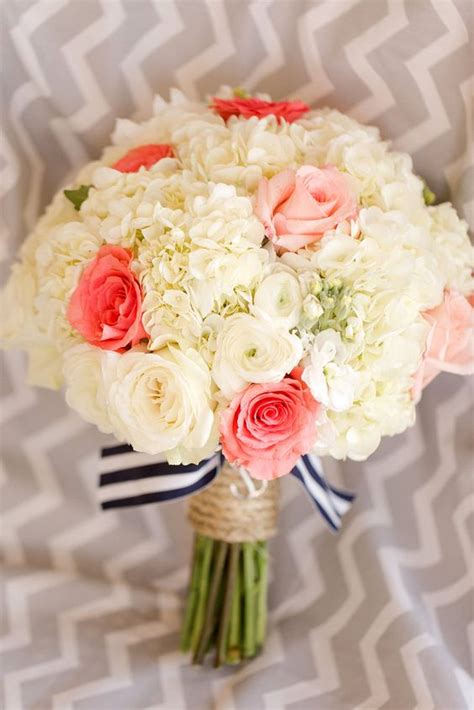 Beautiful Wedding Flowers by The World S Catalog Of Ideas
