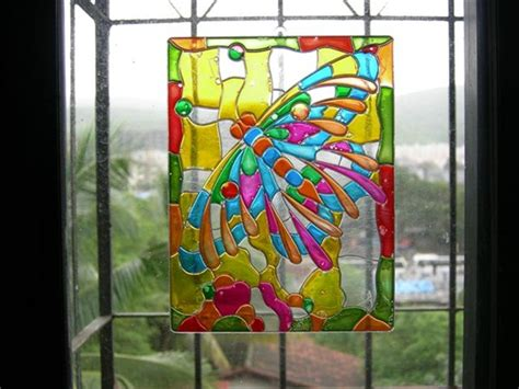 pattern ideas for painting 50 glass painting pattern ideas and designs