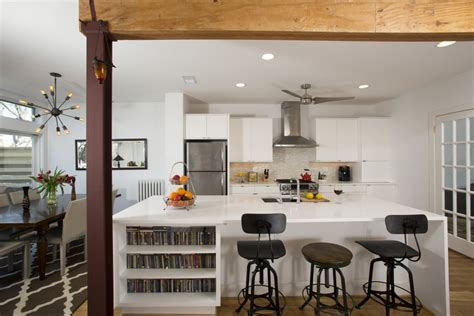washington dc kitchen remodeling for mt pleasant row