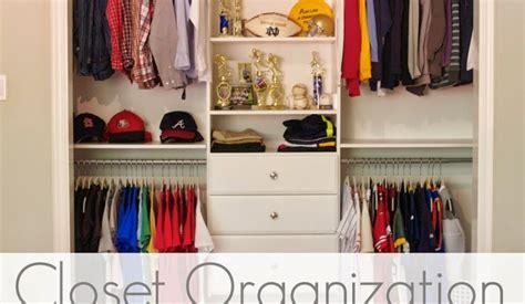 marvellous martha stewart closet vs closetmaid closet