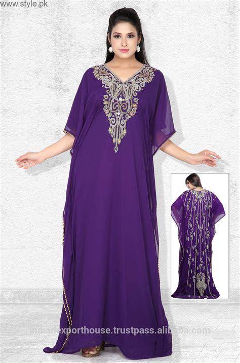 kaftan 2016 images latest pakistani kaftan dresses 2016 3