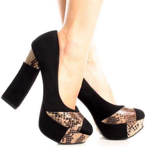 imagenes zapatos hermosos fotos de zapatos hermosos imagui