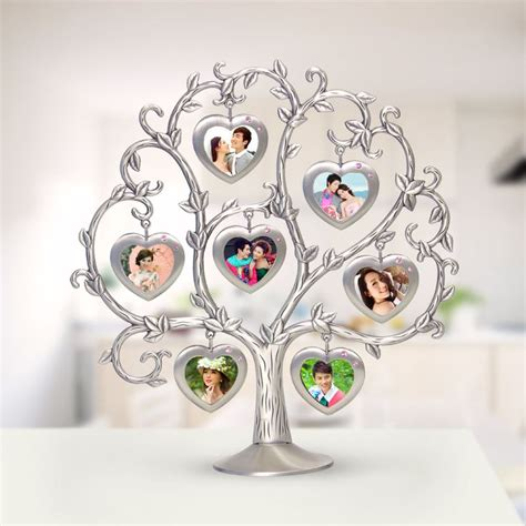 best gift for marriage wedding gift for gallery wedding decoration ideas