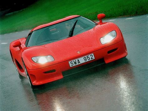 koenigsegg cc8s 2015 koenigsegg cc8s specs 2002 2003 2004 2005 autoevolution
