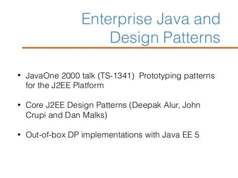 design pattern in java pdf gof design patterns java pdf