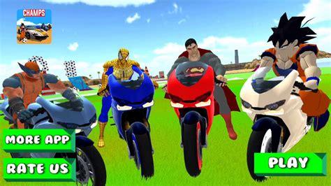 motosiklet yaris oyunlari motosiklet yarisi videolari