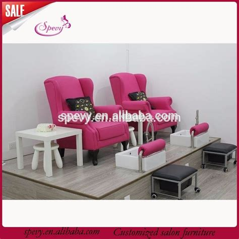 pedicure benches for sale spa pedicure chair on sale competitive pedicure chair for