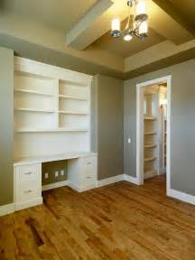 built in desk built in desk design ideas pictures remodel and decor