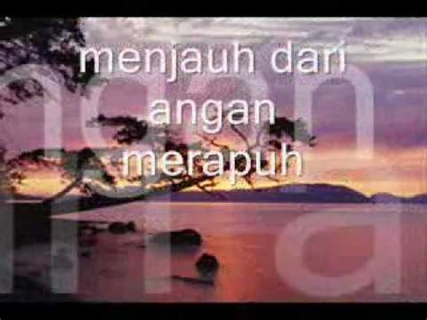 download mp3 chrisye kalimantan download lagu chrisye gita cinta mp3 burs3