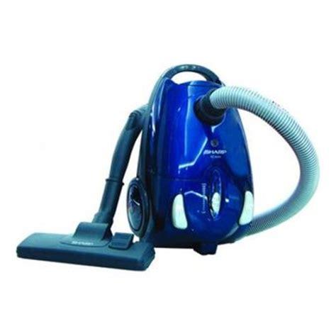 daftar harga vacuum cleaner terlengkap dan terbaru 2018