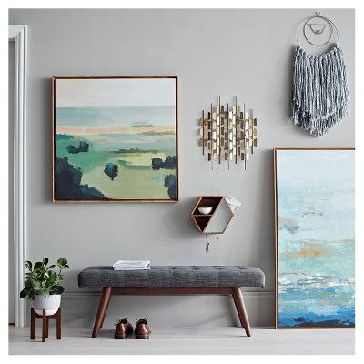 target home design inc wall accents target