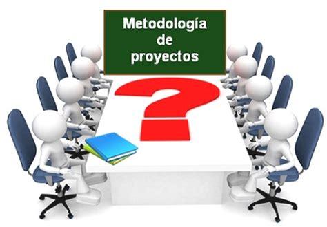 libro proyectos y estrategias de los proyectos en la escuela