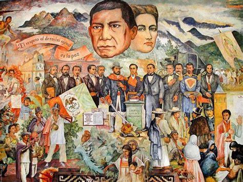 preguntas generadoras de constitucion politica historias de la historia de m 201 xico las leyes de reforma