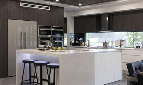 manhattan kitchen design home designs manhattan wisdom homes new build
