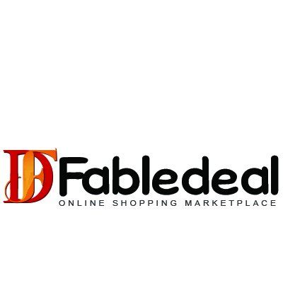 design clothes online and get paid fabledeal on twitter quot shop for beautiful designer sarees