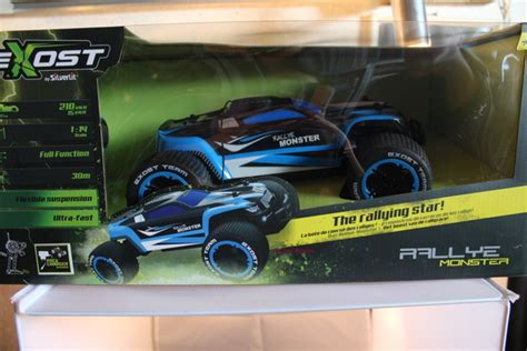 Rally Auto Rc by Rally Rc