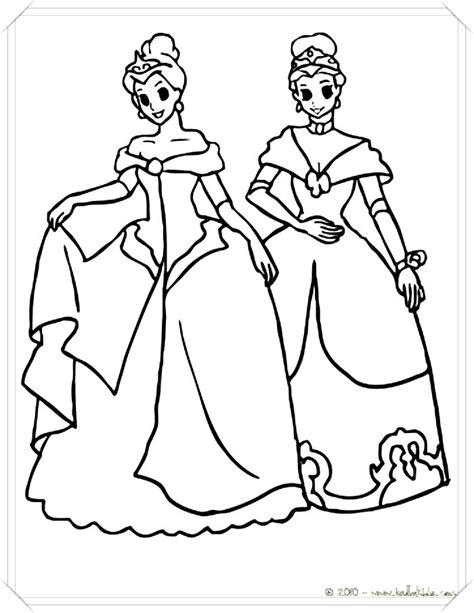 dibujos de princesas para colorear p gina 2 dibujos de princesas disney para colorear dibujo imagenes