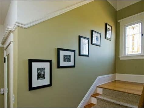 desain warna cat bagian  rumah minimalis youtube