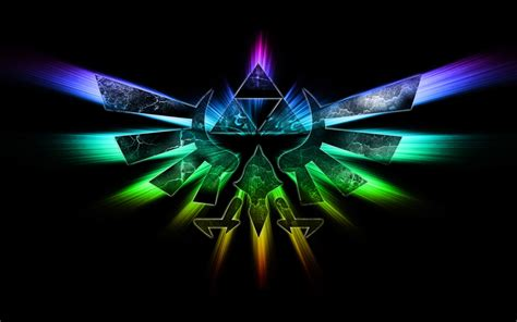the legend of zelda the legend of zelda hd high quality wallpapers download