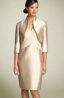 wedding dresses on pinterest groom dress mother of the