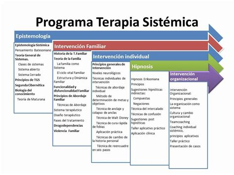 la perspectiva sistmica en terapia familiar conceptos terapia sist 233 mica presentaci 243 n wmv youtube