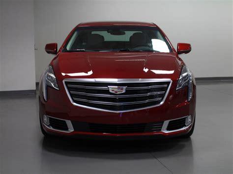 2019 Cadillac Xts by 2019 Cadillac Xts Premium Car Model 2019