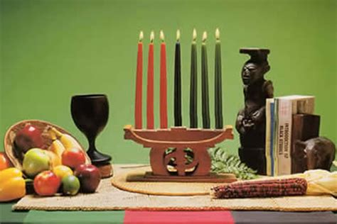 kwanzaa wallpapers pics pictures images photos