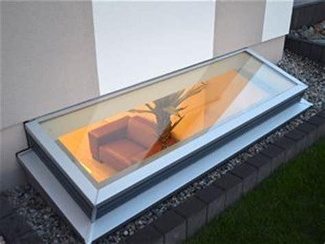 lichtschacht spiegel tageslicht lichtqualit 228 t im keller b w g de architektur