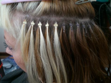 how do micro link hair extensions last ebk hair extensions 50 sew in