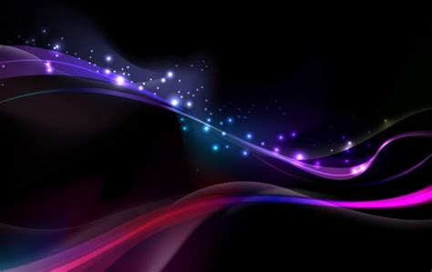 amazing designs com amazing abstract glowing vector background free vector