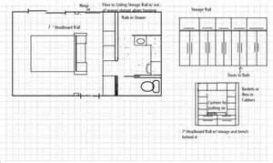 Incredible doorless walk shower 68692 home design ideas
