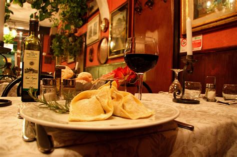 best restaurants in florence best restaurants in florence according to vetrina toscana
