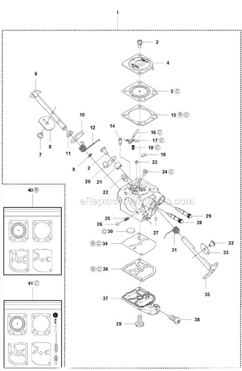 dodge ram front bumper replacement engine diagram and