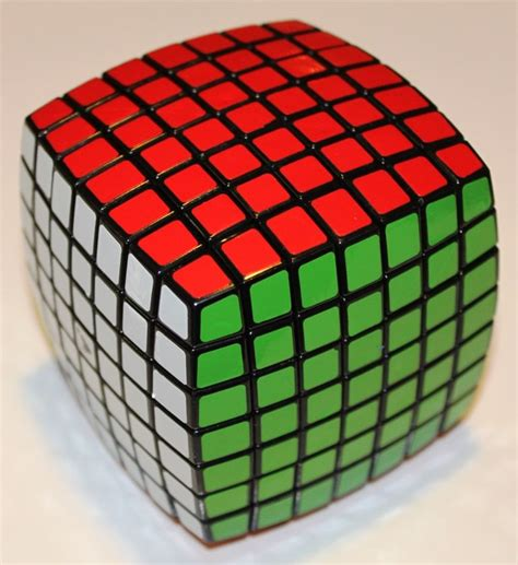 v cube 11x11x11 for sale pillowed 7x7x7 cube by v cube mechanical puzzles