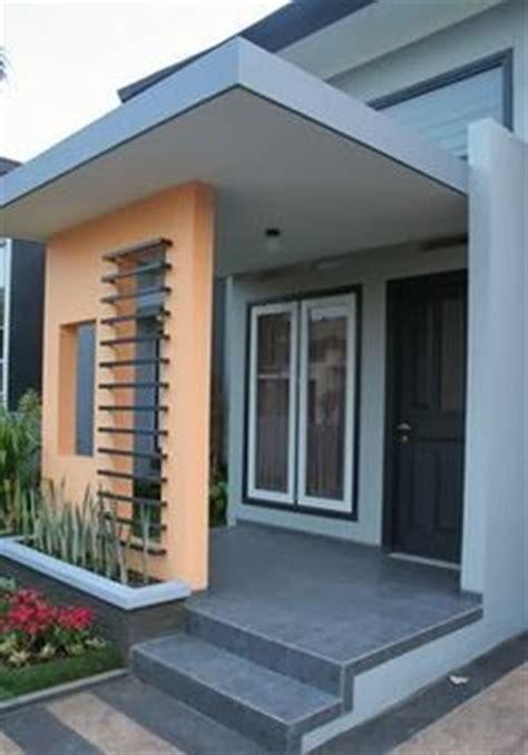 design minimalist house gambar rumah 1000 ideas about contoh desain rumah minimalis modern on
