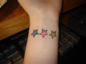 Inner wrist tattoo designs for women tattoo designs piercing body