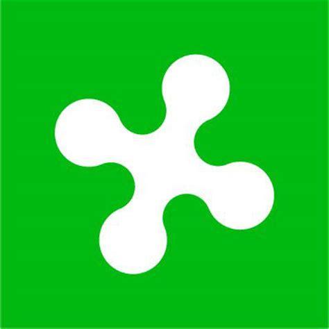 commercio lombardia simbolo lombardia lombardia 2 mln per distretti commercio